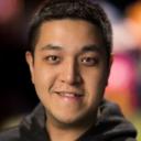 Albert Ho avatar
