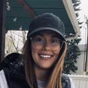Emily Barritt avatar