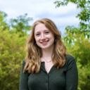 Samantha Foigel avatar