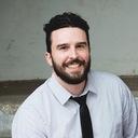 Jake Lisby avatar