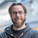 Brandon Kane avatar