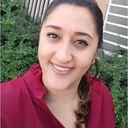 Judith Alejandra Santos Cuevas avatar