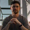 Liam Pingree avatar