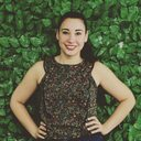 Jessica Paola Mora González avatar