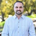 Mark Mailhot avatar