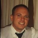Gerard DeJoseph avatar