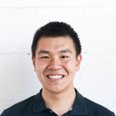 Mike Zhu avatar