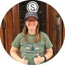 Sarah Byrd avatar