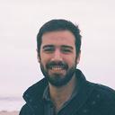 Ricardo Marques avatar