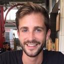 Jason Davis avatar
