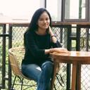 Hanin Banurukmi avatar