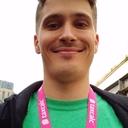 Michael Riedler avatar
