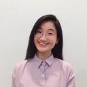 Pei Ling avatar