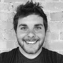 Colton DeMeyer avatar
