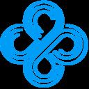 Clover Team avatar