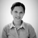 Sthephanie Esguerra avatar