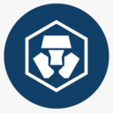 Tennessee avatar