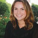 Abby Barnett avatar