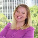 Sheila Gaskell avatar