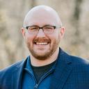 Chris Castaldo avatar