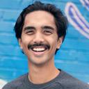 Josh Reyes avatar