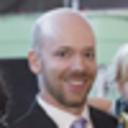 Michael Fatica avatar