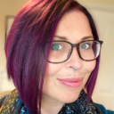 Kat Pattison avatar
