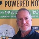 Graham Darby avatar