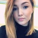 Catrin Wright avatar