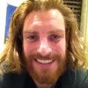 Duncan avatar