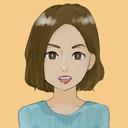 岩村 avatar
