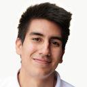 Fabian Hernandez avatar