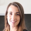 Diana Cruz avatar