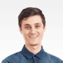 Daniel Matteson avatar