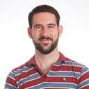 Ryan avatar