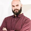 Ian Mowbray avatar