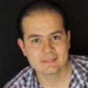 David Teran avatar