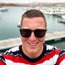 Shaun Mitchell avatar