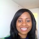 Yinka avatar