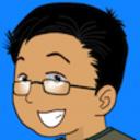 Errol Elumir avatar