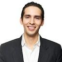 Rodrigo Fuentes avatar