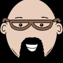 Michael Claire avatar