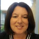 Rachael Kelleher avatar