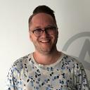 Pelle Söderman avatar