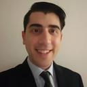 Alan Hili avatar