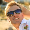 Rob Menne avatar