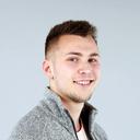 Zach Read avatar