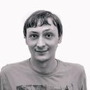 Jan Drozd avatar