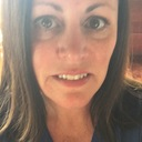 Natalie Bender avatar