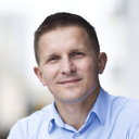 Greg Berezowski avatar